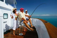 Superyacht Emerald Lady - Fishing experience aboard.png